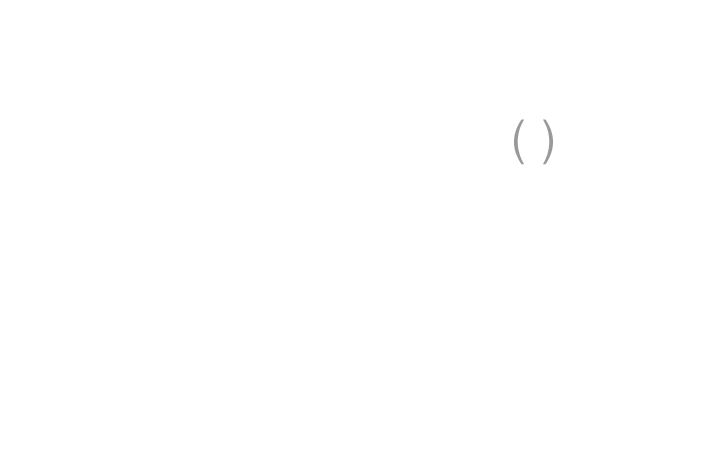 WINNER - Best Director(s) - Atlanta Underground Film Festival 2017