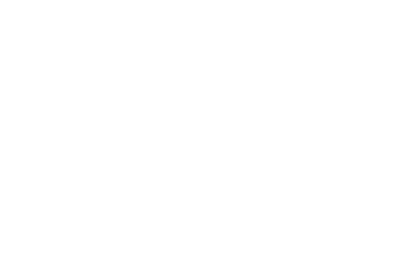 WINNER - Best Actress in a Feature - Chain Film Festival 2017