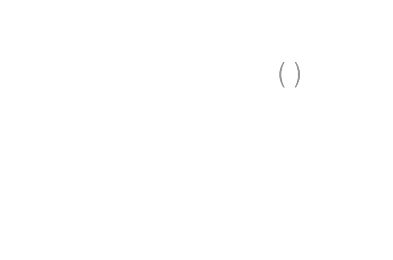 WINNER - Best Director(s) of a Feature - Chain Film Festival 2017