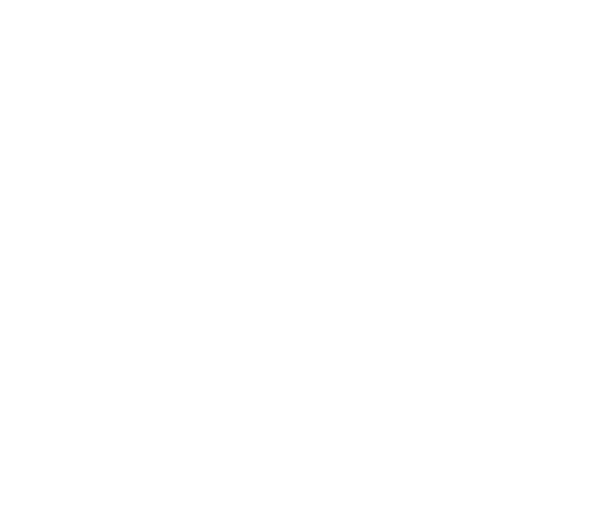 Official Selection - Louisville's International Festival of Film 2017